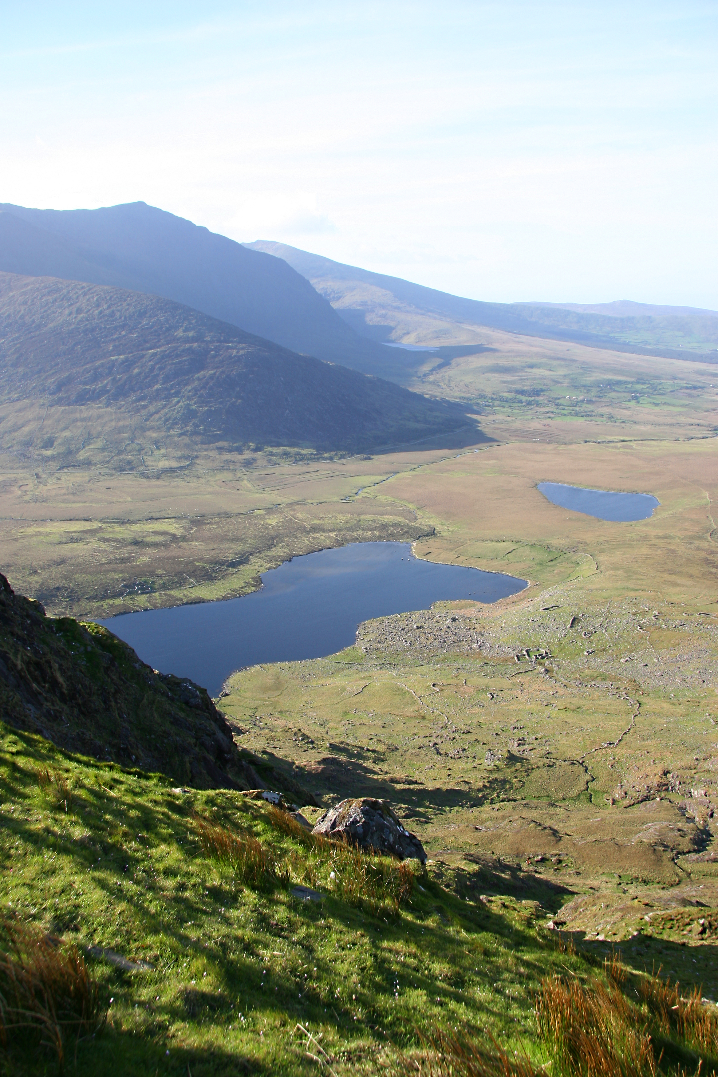 Mountain lake Ireland.jpg